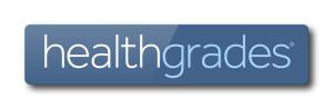 hg_logo_color